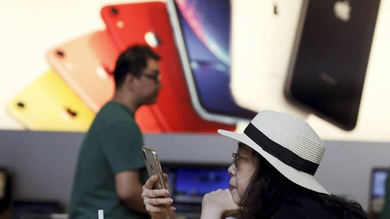 Apple: Τέλος εποχής για το iTunes – PCDOCTORAS.gr – Επισκευές υπολογιστών