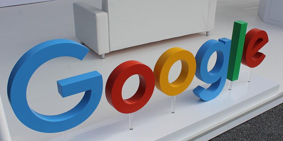 Η Google πλουτίζει από εμάς χωρίς να μας πληρώνει – PCDOCTORAS.gr – Επισκευές υπολογιστών