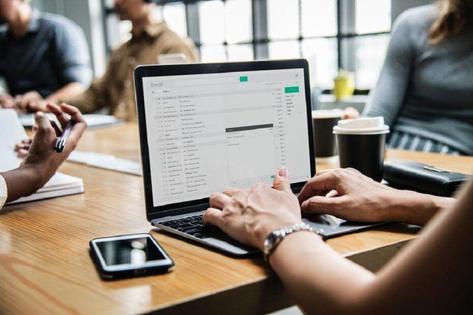 Πόσο κοστίζουν στις επιχειρήσεις οι απάτες μέσω email; - Τεχνικός Υπολογιστή - PCDOCTORAS.gr